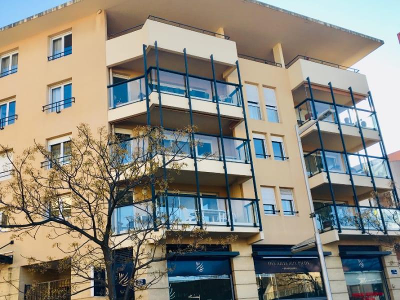 Vente appartement Aix en provence 790000€ - Photo 10