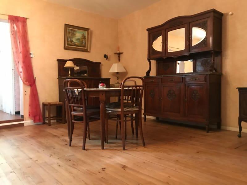 Sale apartment Pau 117000€ - Picture 2