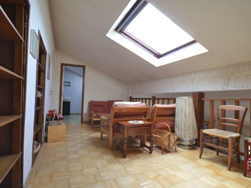 Vente maison / villa Les clayes sous bois 367500€ - Photo 16