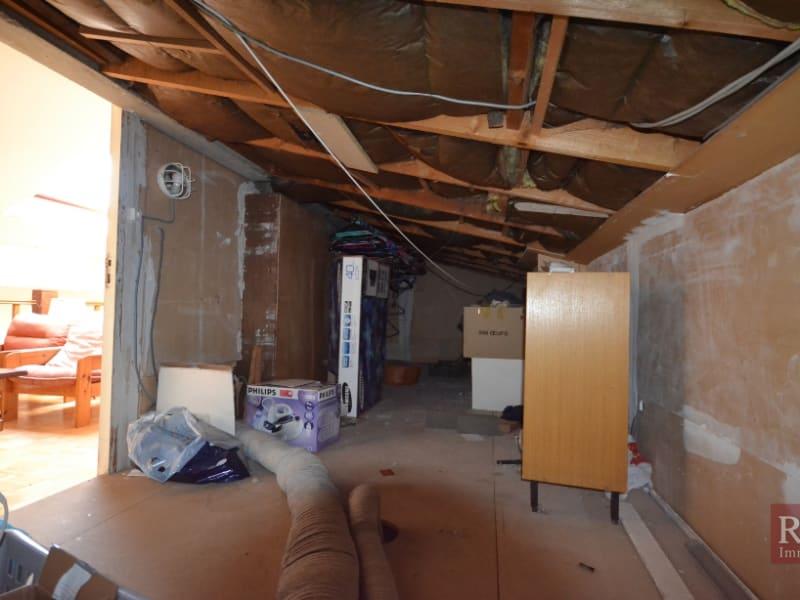 Vente maison / villa Les clayes sous bois 367500€ - Photo 17