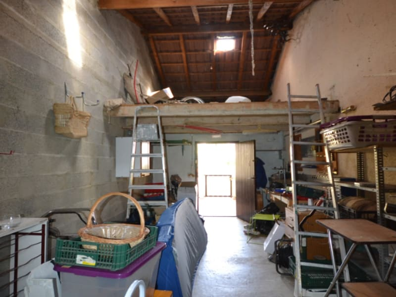 Vente maison / villa Les clayes sous bois 367500€ - Photo 18