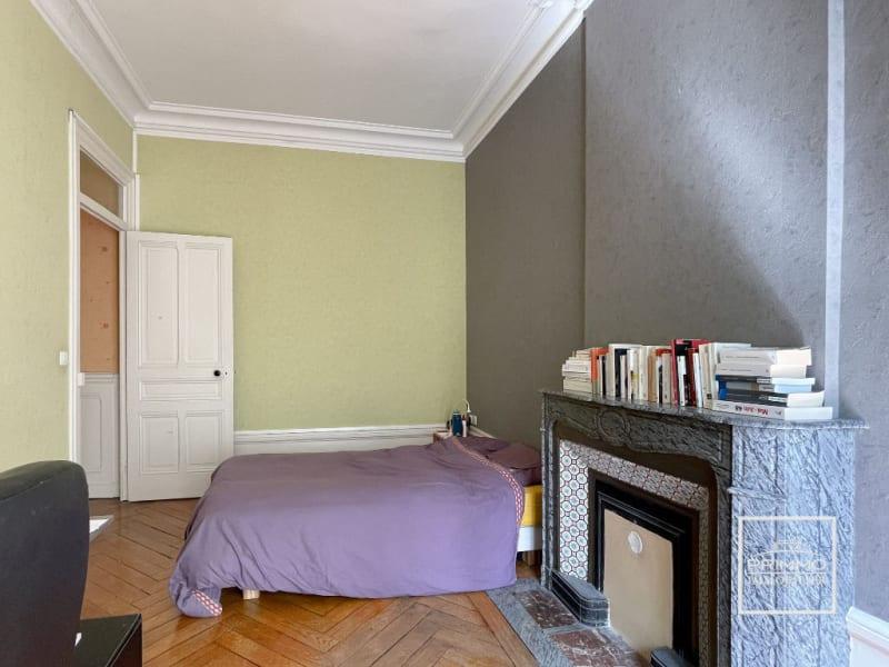 Vente appartement Lyon 7ème 580000€ - Photo 8