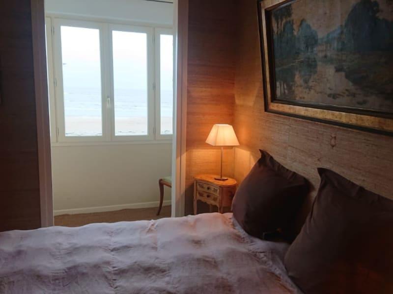 Rental house / villa La baule escoublac 9000€ CC - Picture 8