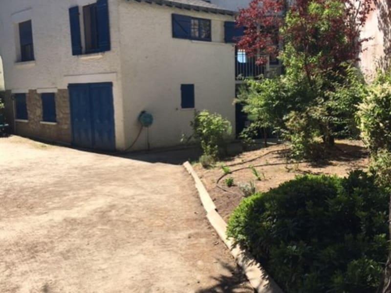 Rental house / villa La baule escoublac 9000€ CC - Picture 13