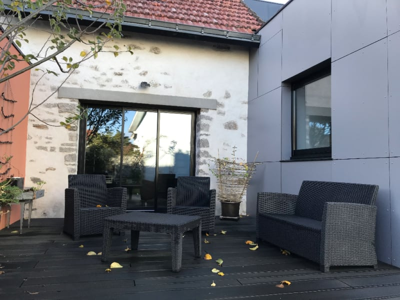 Sale house / villa Nantes 799760€ - Picture 8
