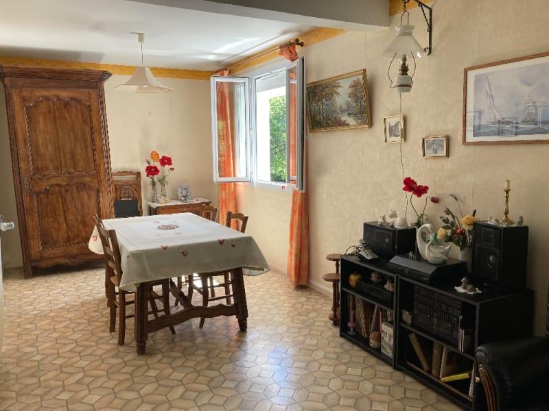 Vente appartement Nantes 209600€ - Photo 2