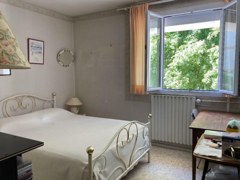 Vente appartement Nantes 209600€ - Photo 4
