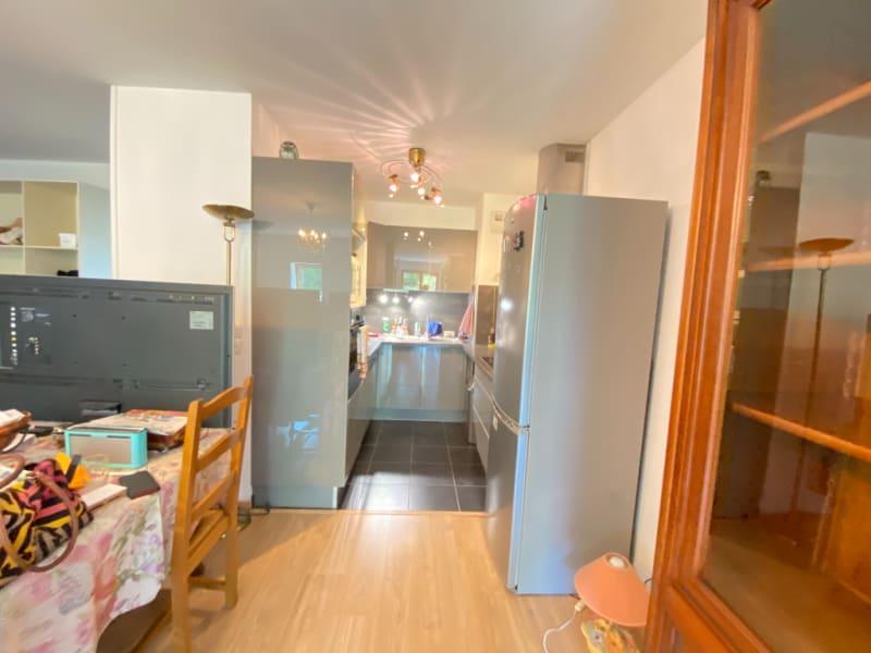 Rental apartment Valenciennes 794€ CC - Picture 5