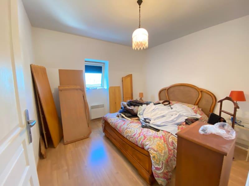 Rental apartment Valenciennes 794€ CC - Picture 7