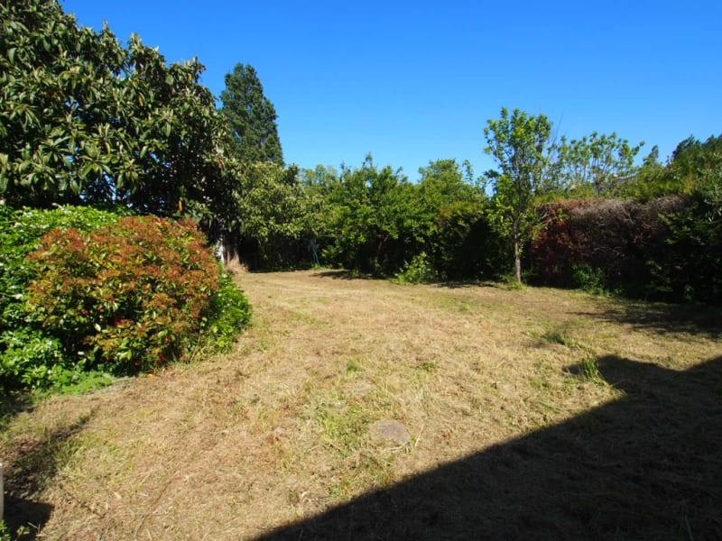 Sale house / villa Conflans sainte honorine 472500€ - Picture 3