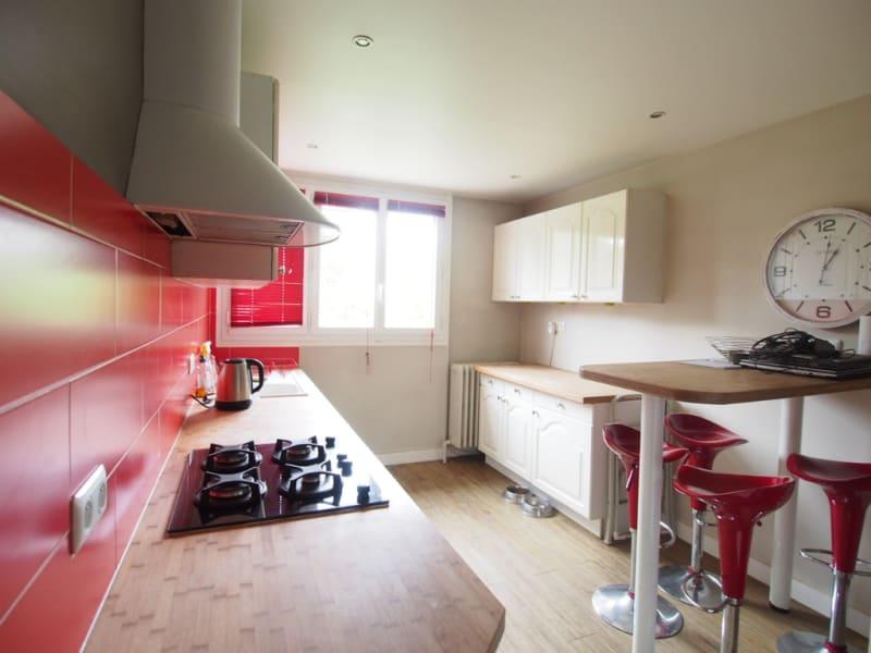 Sale house / villa Conflans sainte honorine 472500€ - Picture 4