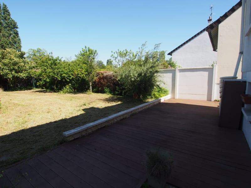 Sale house / villa Conflans sainte honorine 472500€ - Picture 5