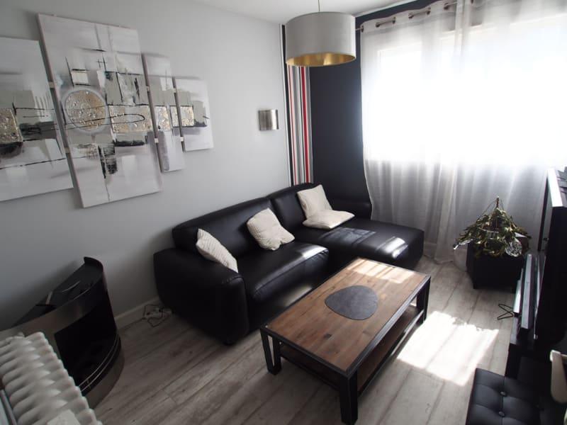 Sale house / villa Conflans sainte honorine 472500€ - Picture 6