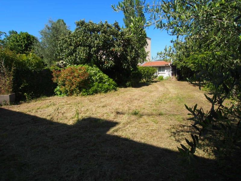Sale house / villa Conflans sainte honorine 472500€ - Picture 7