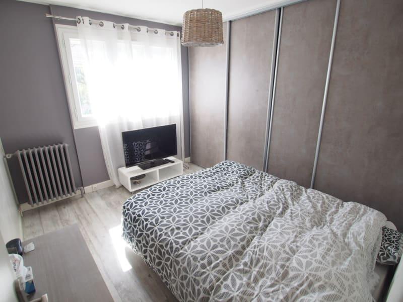 Sale house / villa Conflans sainte honorine 472500€ - Picture 8