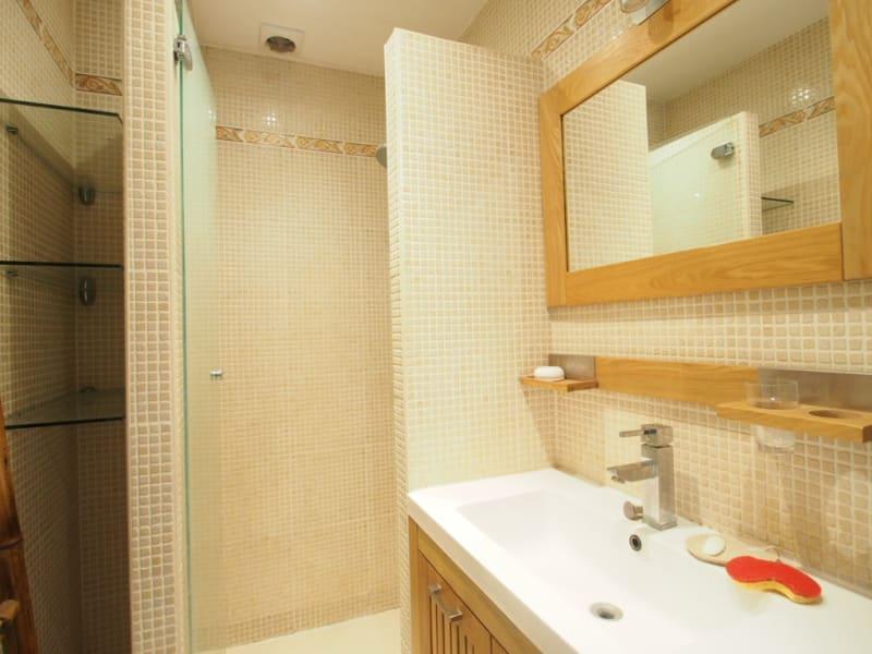 Sale house / villa Conflans sainte honorine 472500€ - Picture 9