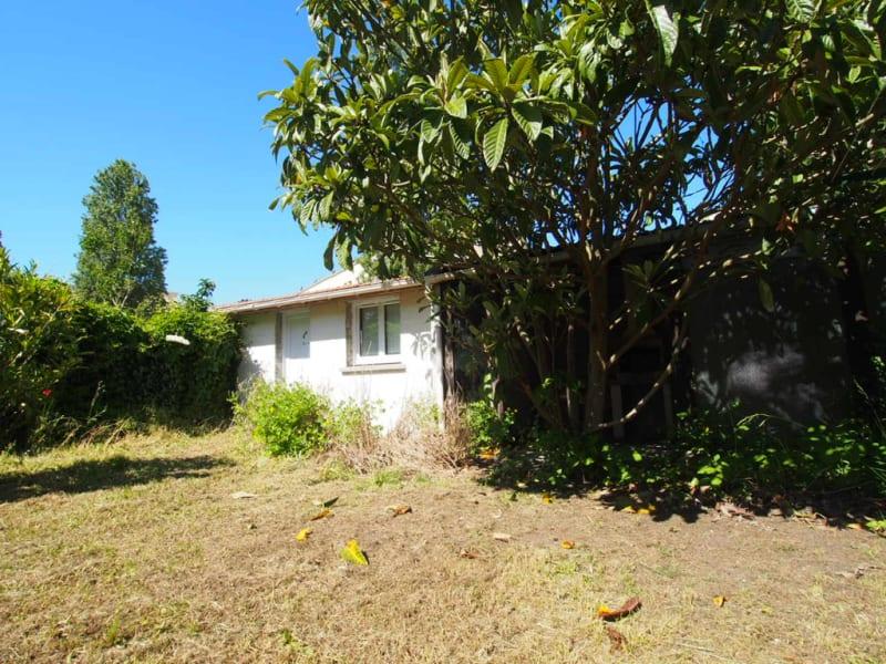 Sale house / villa Conflans sainte honorine 472500€ - Picture 10