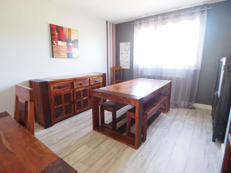 Sale house / villa Conflans sainte honorine 472500€ - Picture 11