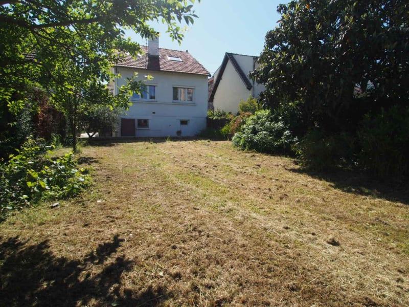 Sale house / villa Conflans sainte honorine 472500€ - Picture 12