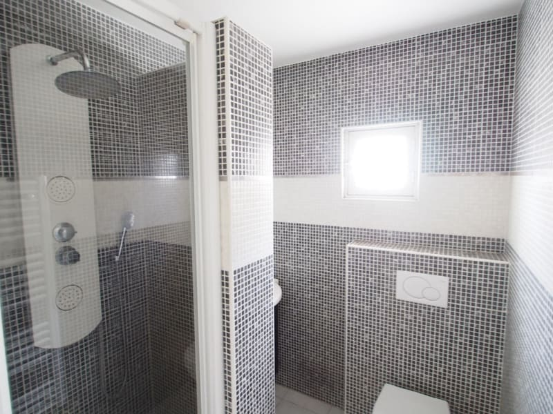 Sale house / villa Conflans sainte honorine 472500€ - Picture 13