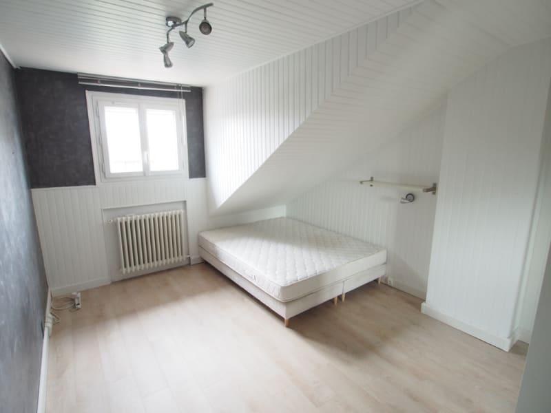 Sale house / villa Conflans sainte honorine 472500€ - Picture 14