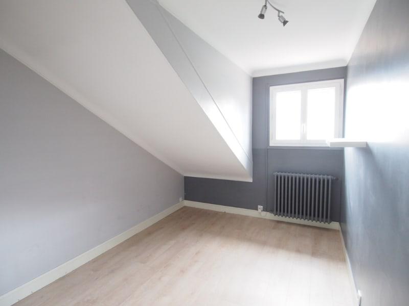 Sale house / villa Conflans sainte honorine 472500€ - Picture 16