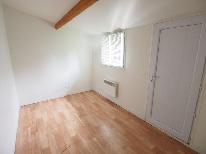 Sale house / villa Conflans sainte honorine 472500€ - Picture 17