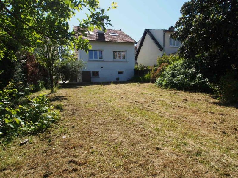 Sale house / villa Conflans sainte honorine 472500€ - Picture 18
