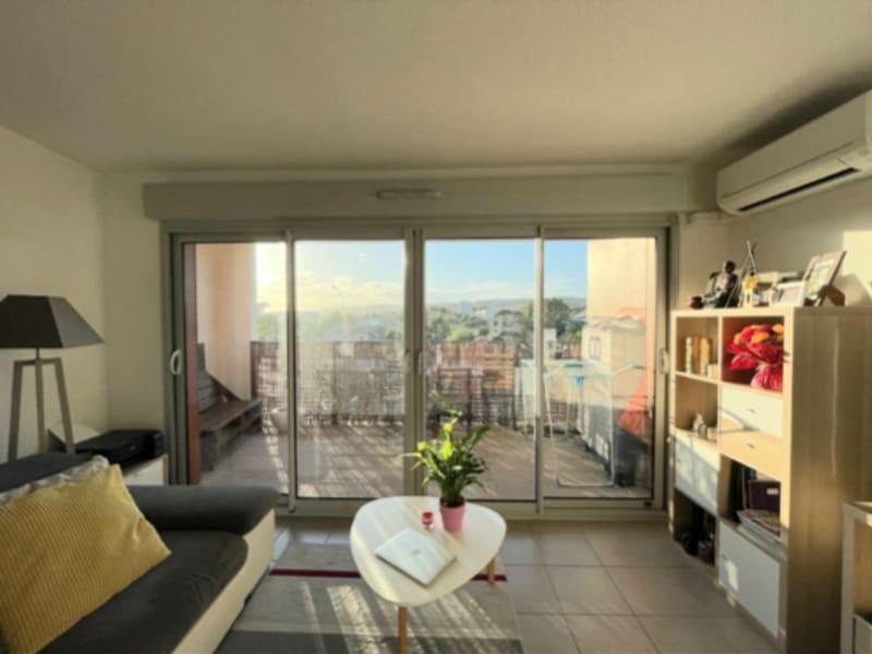 Sale apartment Marseille 13ème 205000€ - Picture 2