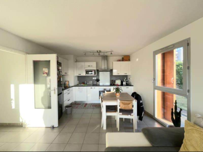 Sale apartment Marseille 13ème 205000€ - Picture 3