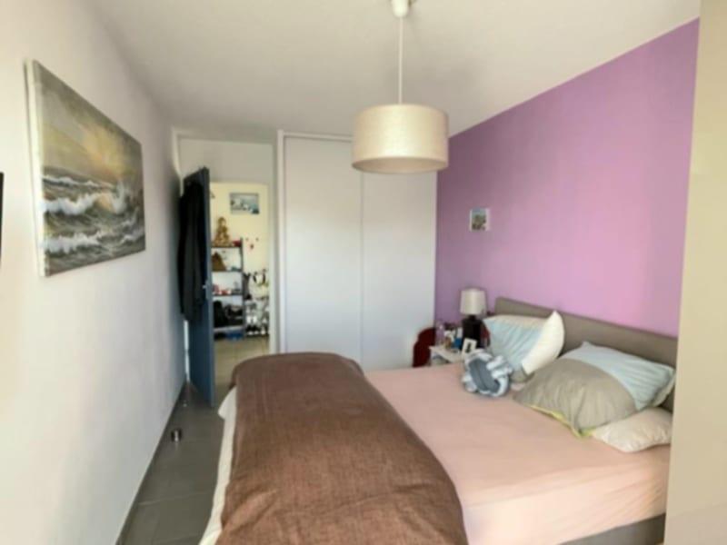 Sale apartment Marseille 13ème 205000€ - Picture 5