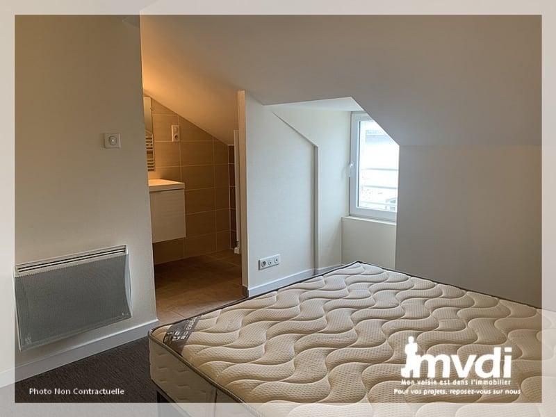 Location appartement Ancenis-saint-gereon 490€ CC - Photo 6