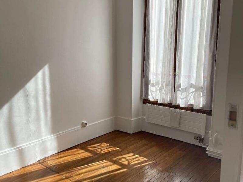 Sale apartment Montreuil 598000€ - Picture 8