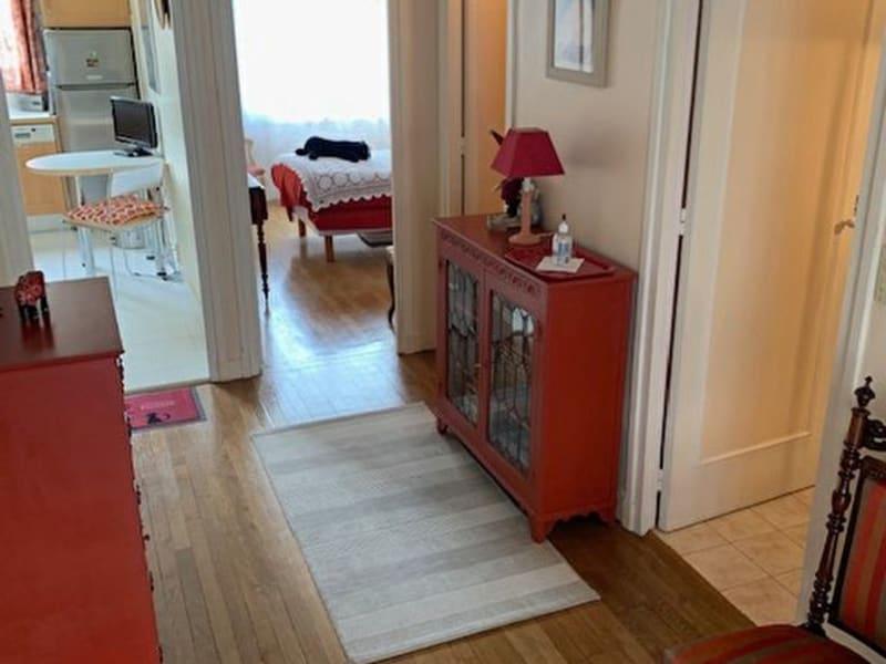 Sale apartment Vincennes 610000€ - Picture 4