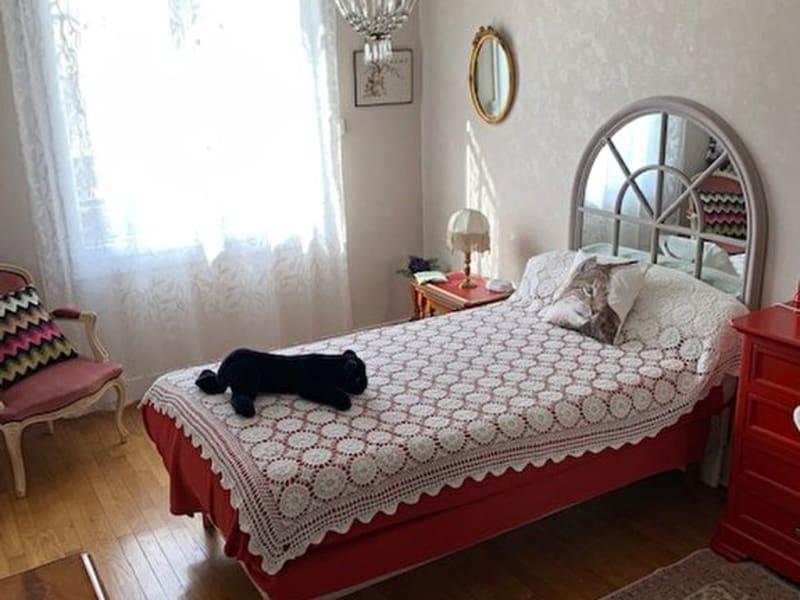 Sale apartment Vincennes 610000€ - Picture 7