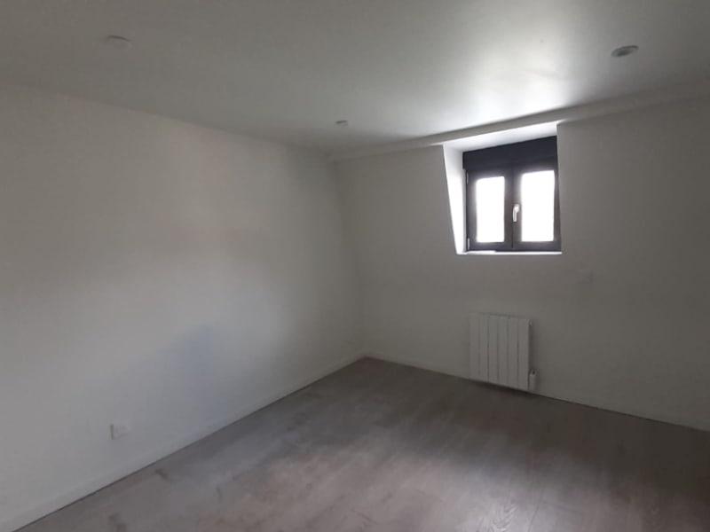 Sale house / villa Marcq en baroeul 313000€ - Picture 3
