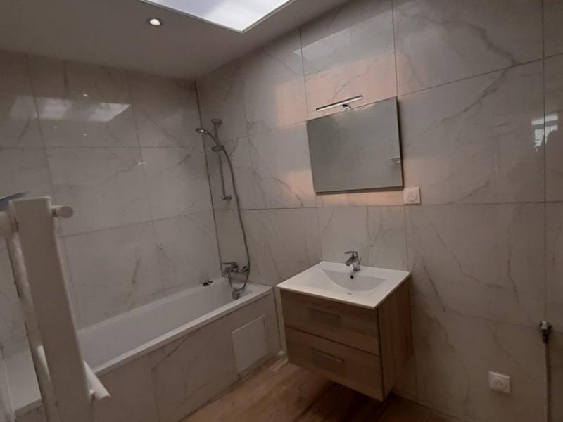 Sale house / villa Marcq en baroeul 313000€ - Picture 7