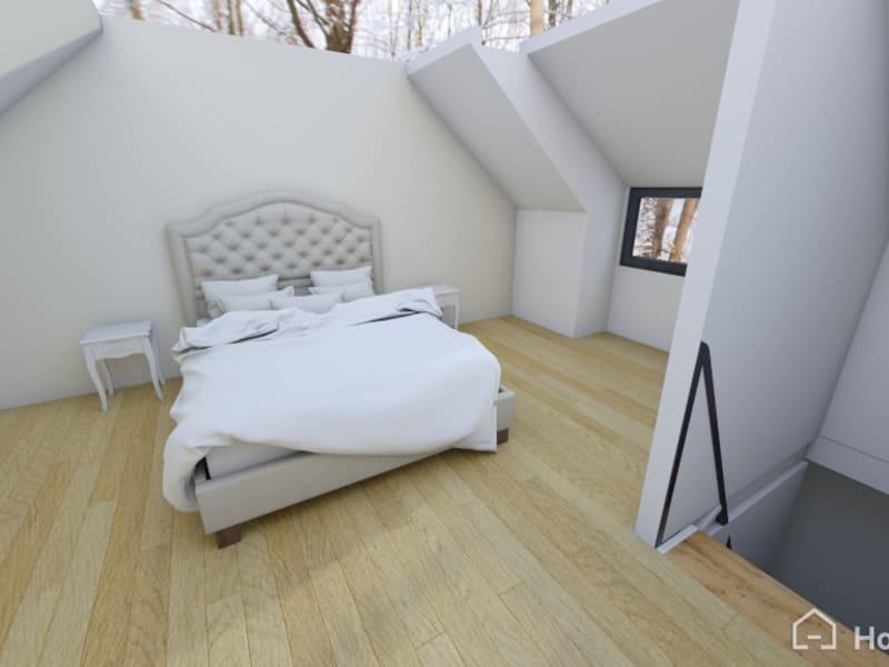 Sale house / villa Marcq en baroeul 313000€ - Picture 8