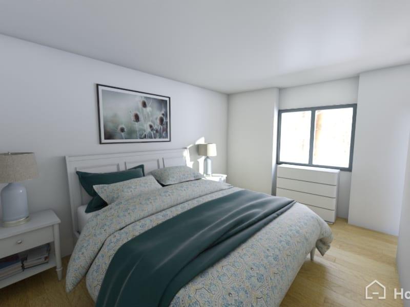 Sale house / villa Marcq en baroeul 313000€ - Picture 9