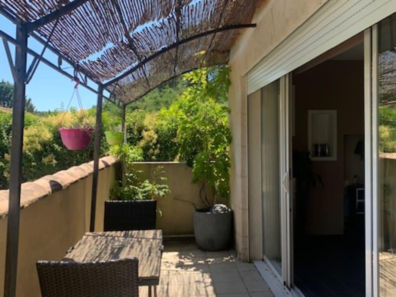 Vente maison / villa Calas 1030000€ - Photo 3