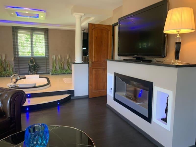 Vente maison / villa Calas 1030000€ - Photo 7