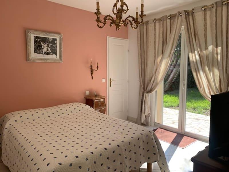 Vente maison / villa Calas 1030000€ - Photo 12