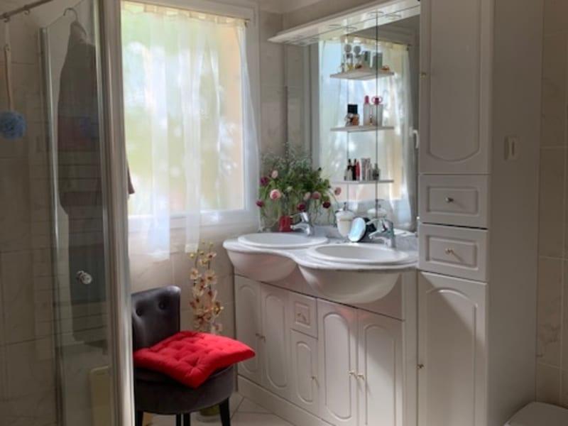 Vente maison / villa Calas 1030000€ - Photo 13
