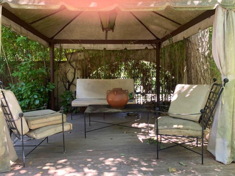 Vente maison / villa Calas 1030000€ - Photo 15