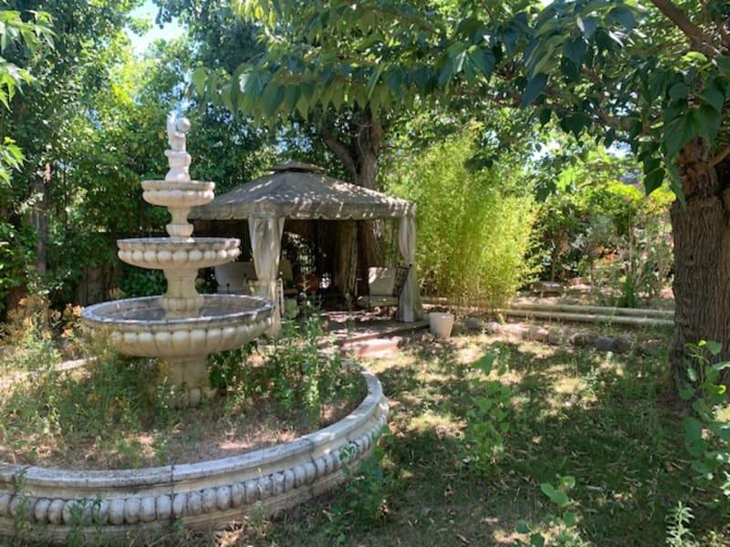 Vente maison / villa Calas 1030000€ - Photo 16