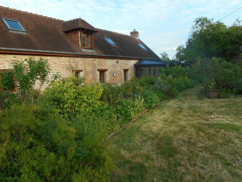 Vente maison / villa Crocy 299900€ - Photo 3