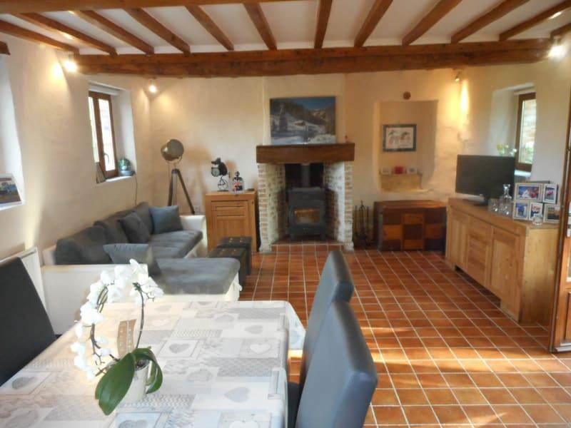Vente maison / villa Crocy 299900€ - Photo 7