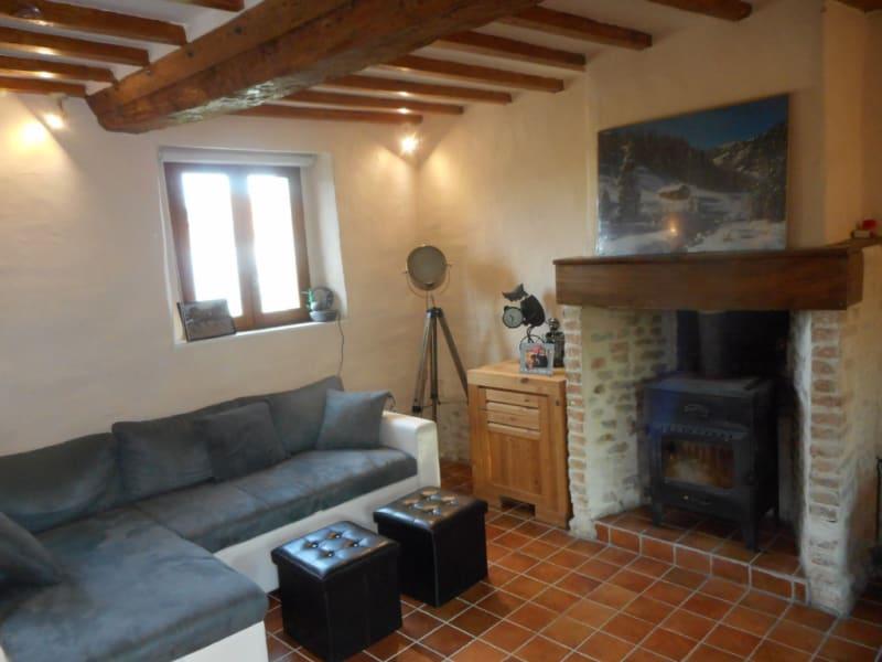 Vente maison / villa Crocy 299900€ - Photo 9