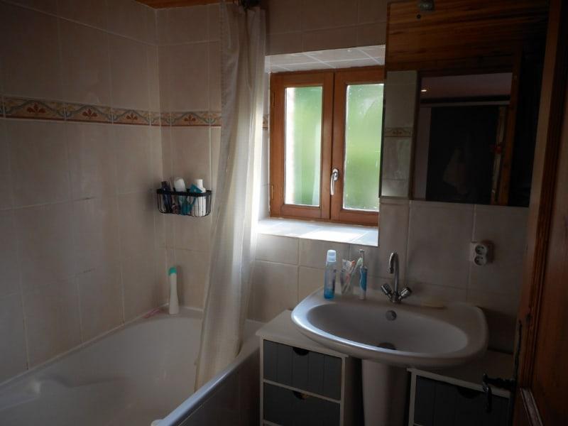 Vente maison / villa Crocy 299900€ - Photo 14