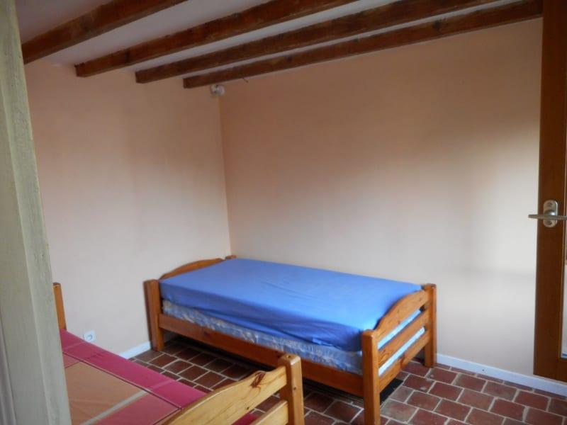 Vente maison / villa Crocy 299900€ - Photo 17